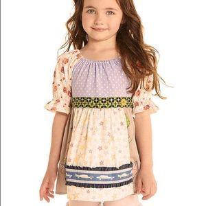 Matilda Jane Favorite Things Kite Peasant …